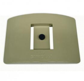 Adjustable Tissue Tray   ATT-10