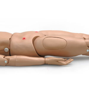 S310  CPR Simon Full Body Simulator