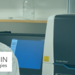 Gyros Webinar: Rapid in-solution equilibrium approach to KD determination of biotherapeutic drug candidates