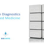 Genomic Health and Biocartis Expand Collaboration to Urology with the Development of an Idylla™ Oncotype DX Genomic Prostate Score® Test.