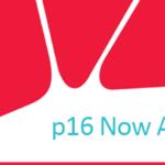Cell Marque™ Tissue Diagnostics p16 (JC2) now available