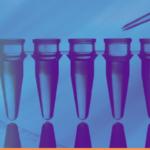 CerTest VIASURE Tick Borne Diseases Real Time PCR Detection