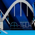 Fa-Tech – FASTEST laser cassette printer in the market
