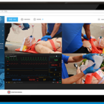 Introducing: CARE IN MOTION™. Video Assisted Debriefing Made Easy.