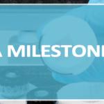 Mega Milestone Sale