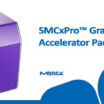 SMCxPro Grant Accelerator Package