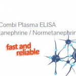 Improved MetCombi Plasma ELISA