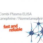 Improved MetCombi Plasma ELISA