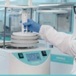 Milestone HistosMATE Wax cleaning station