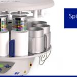 Myr Spin Tissue Processor STP 120