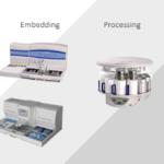 New Histology Supplier – Myr