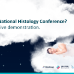 Register for an instrument demonstration at the National Histology Conference 2019