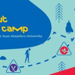 Register for Cell Marque HistoHero's Summer Camp Webinars – WEEK 1