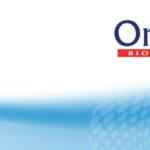 OriGen: Cryopreservation Accessories