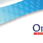 OriGen: Cryopreservation Bags