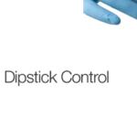 Dipper® Urinalysis Dipstick Control