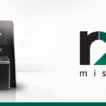 RX misano – High-Performance Semi-Automated Clinical Chemistry Testing