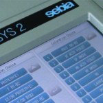 SEBIA: Hydrasys 2 Systems