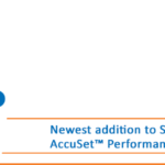 Newest additions to SeraCare's AccuSet™ Performance panel line