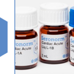 Seronorm™ Cardiac Acute Liquid