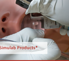 SALE: 10% OFF Simulab Products