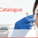 New Thermo Fisher 2020 Product Catalogue now available