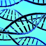 Abacus dx welcomes TriLink BioTechnologies