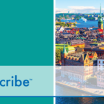 Join Invivoscribe at EHA 2018