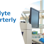 Latest Merck Analyte Update Now Available!