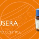 New Randox Liquid Lipid Control