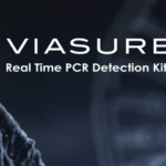 New CerTest VIASURE Products Now Available