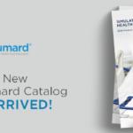 The New 2018 Gaumard Catalogue Has Arrived