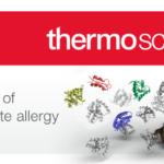 Launch of ImmunoCAP house dust mite component rDer p 23