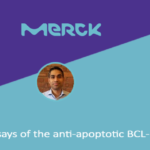 Webinar: Multiplex assays of the anti-apoptotic BCL-2 family