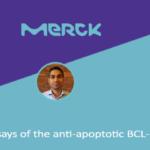 Webinar: Multiplex assays of the anti-apoptotic BCL-2 family