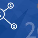 Randox RIQAS 2018 Calendar Now Available