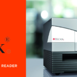 Spark – Multimode Microplate Reader