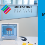 Save 20% off Milestone MacroPATH pro-x