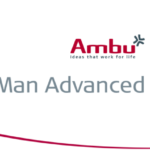 AmbuMan Advanced