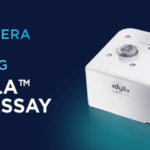 Biocartis Idylla MSI RUO Assay Launched