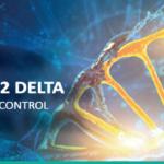 New AMPLIRUN® SARS-CoV-2 DELTA (B.1.617.2) RNA CONTROL