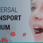 Vircell Universal Transport Medium