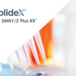 Asuragen Launches SMN1/2 Plus Kit
