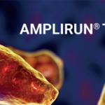 Vircell AmpliRun® Total Macrolide Resistant MGE Control Panel
