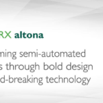New Randox RX altona for clinical chemistry testing