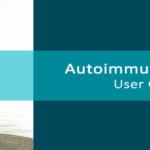 Autoimmune & Allergy User Group Meeting