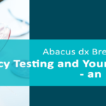 Proficiency Testing and Your Laboratory – an EQA Update