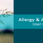 Allergy & Autoimmune User Group Meeting