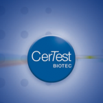 Abacus ALS now distributes CerTest Biotec