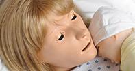 Childbirth & Midwifery